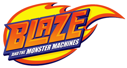 File:Blaze and the Monster Machines Logo.png