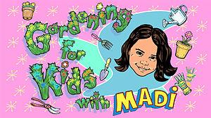 File:Nick Jr. Noggin Gardening for Kids with Madi Logo Original.jpg