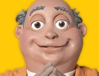 File:Nickelodeon Nick Jr LazyTown Lazy Town Mayor Milford Meanswell Character.jpg