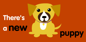 File:Nickelodeon Nick Jr. A Pup Grows Up TV Show (4).png