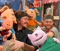 File:Nickelodeon Nick Jr. Whoopi's Littleburg TV Show Behind the Scenes.png