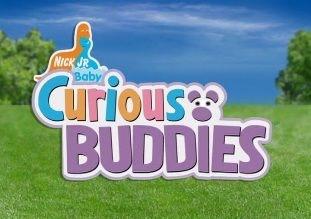 File:Nick Jr. Curious Buddies Logo Original.jpg
