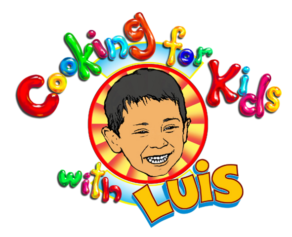 File:Nick Jr. Noggin Cooking for Kids with Luis Logo Original.png