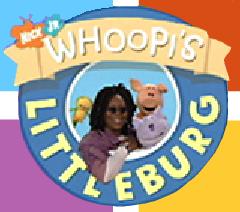 File:Whoopi's Littleburg Nickelodeon Nick Jr.jpg