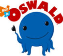 Oswald (series)