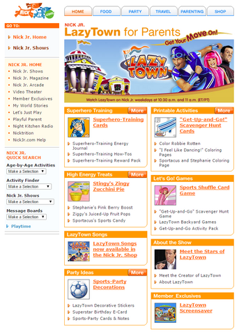 File:Nickelodeon Nick Jr. LazyTown Lazy Town Noggin com Image 2.png