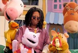 File:Nickelodeon Nick Jr. Whoopi's Littleburg TV Show Cast Spencer Piggle.png