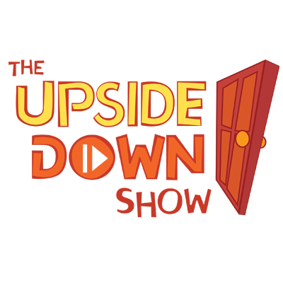 File:600full-the-upside-down-show-poster.png