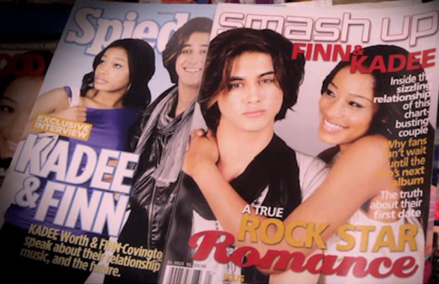 File:Magazines.PNG
