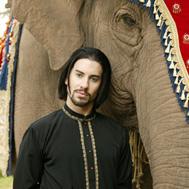 File:Elephant vashan189x189.jpg
