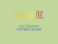Craig&Ericnewlogo