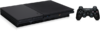 Ps2 systems img 620x193