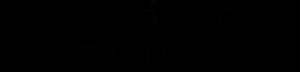 Typewriter Productions Logo (Transparent)