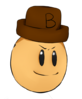 Bage1