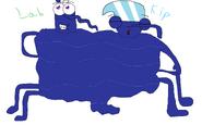 Blob7