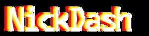 NickDash-logo