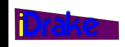 IDrakeNewLogo002