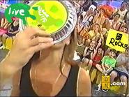 DNSlime2004