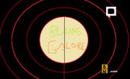 BlanksGaloreFinalSeasononDN2004