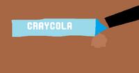 Craycola