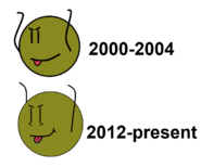Evolution of Derp