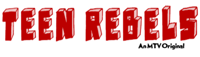 TEINREBULZ