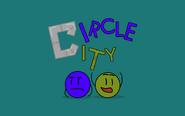 My CircleCity Intro