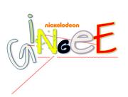 Gingeelogo