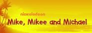 Mikemikee&michaellogo721