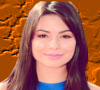 NickDash-Profile-Carly