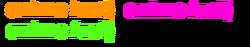 Anime fuel logo gallery