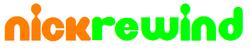 508px-Nick Rewind logo