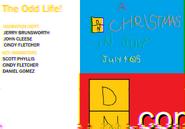 DNSplitscreen2004-2005