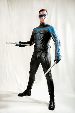 File:Matthew Hiscox as Nightwing.png