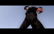 Jin Kazama Live Action