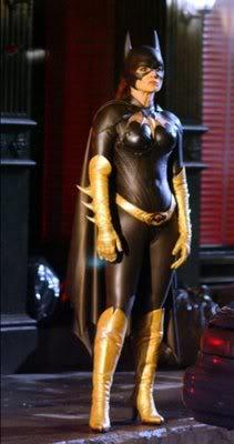 File:Batgirl (Live action).png