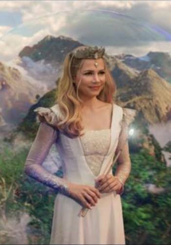 File:Glinda The good Witch of the North.png