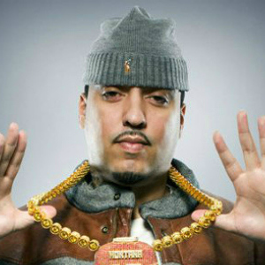 File:French Montana-icon.png