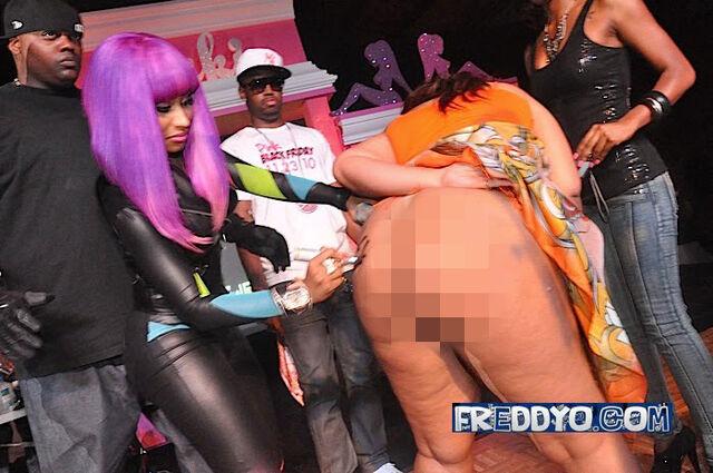 File:Nicki Signing Behind Censored.jpg