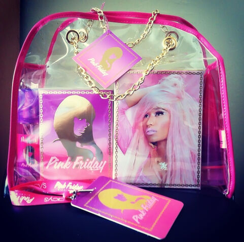 File:Pink friday fragrance VIP package.jpg