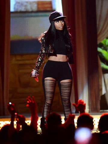 File:Billboard 3.jpg