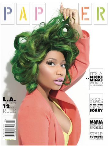 File:12Papercover.png