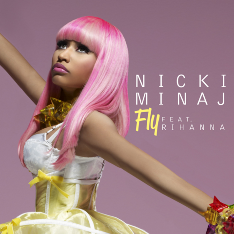 File:Fly cover.png