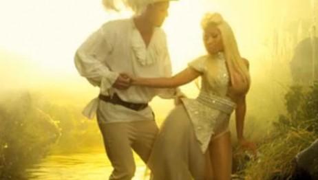 File:Nicki-Minaj-Va-Va-Voom-462x262.jpg