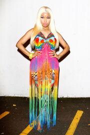 Nicki-minaj-2012-aria-awards-australia9