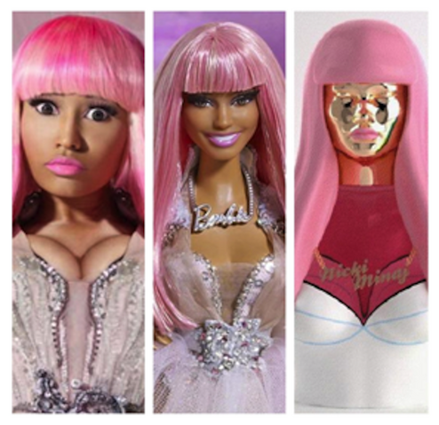 File:Pink friday fragrance comparision.png