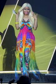 Nicki-minaj-2012-aria-awards-australia11
