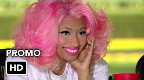 "American Idol Season 12 Promo ""Superstar Judges, Superstar Talent"" (HD)"