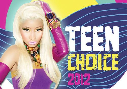 File:Teen choice awards.png