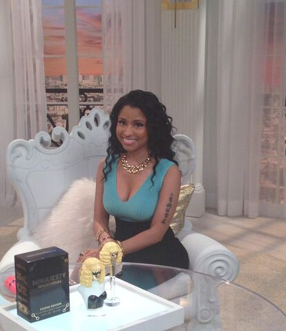 File:Nicki hsn pic.jpg